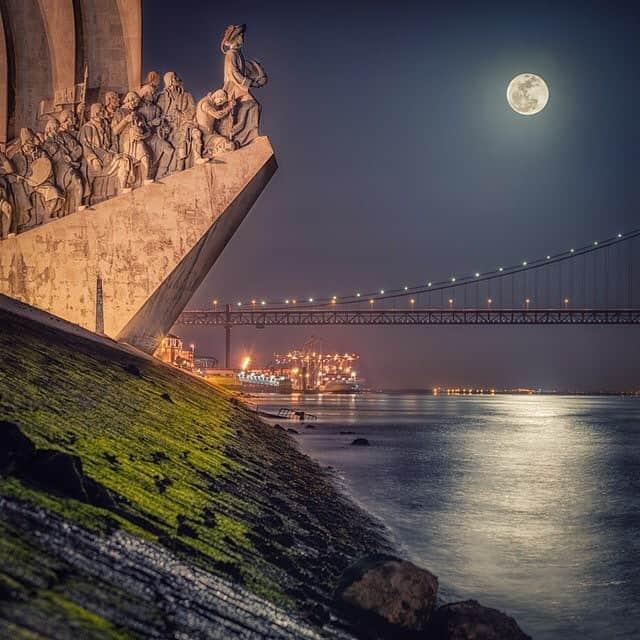 Lisboa Capital Ibero-Americana da Cultura 2017