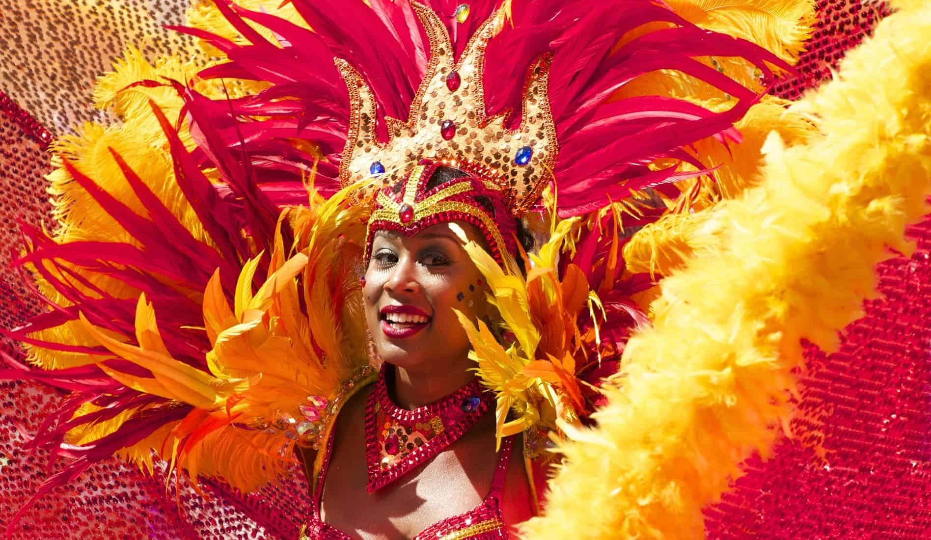 Saiba onde se pode divertir no Carnaval 2019! A animação está a chegar de norte a sul do País