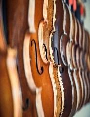 SE| Violino para Adultos – Avançados