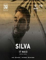 ENTERRO DA GATA 2019 – SILVA | ALTICE FORUM BRAGA
