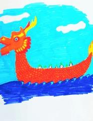 SE| O Festival dos Barcos Dragão| Sábados em Família