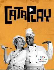 cataPlay – Loulé