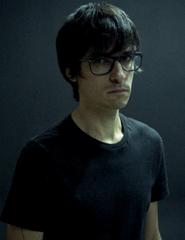 Ricardo Dias Gomes – Vivarium Festival