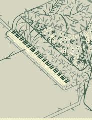FINAL DO 3º CONCURSO INTERNANCIONAL DE PIANO DE VISEU