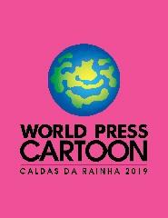 World Press Cartoon 2019 – Cerimónia