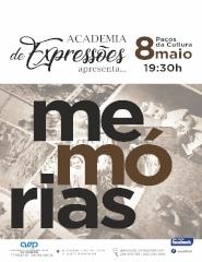 XIII FESTIVAL DE TEATRO SJM – ACADEMIA ASSP