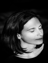 I Love Satie – Joana Gama