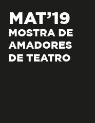 MAT19 | MÉDICO À PAULADA – Grupo de Teatro de Campelos