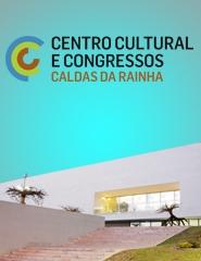Música   Concerto LUSO BRASILEIRO – Banda Comércio e Indústria