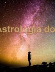 A Astrologia do KI – Conhece a sua Natureza?