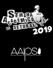 Semana Académica de Setúbal 2019 – Passe Geral