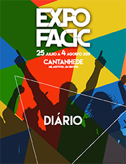 EXPOFACIC – CANTANHEDE 2019