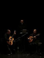 Um Século de Fado de Coimbra – Fados e Guitarradas