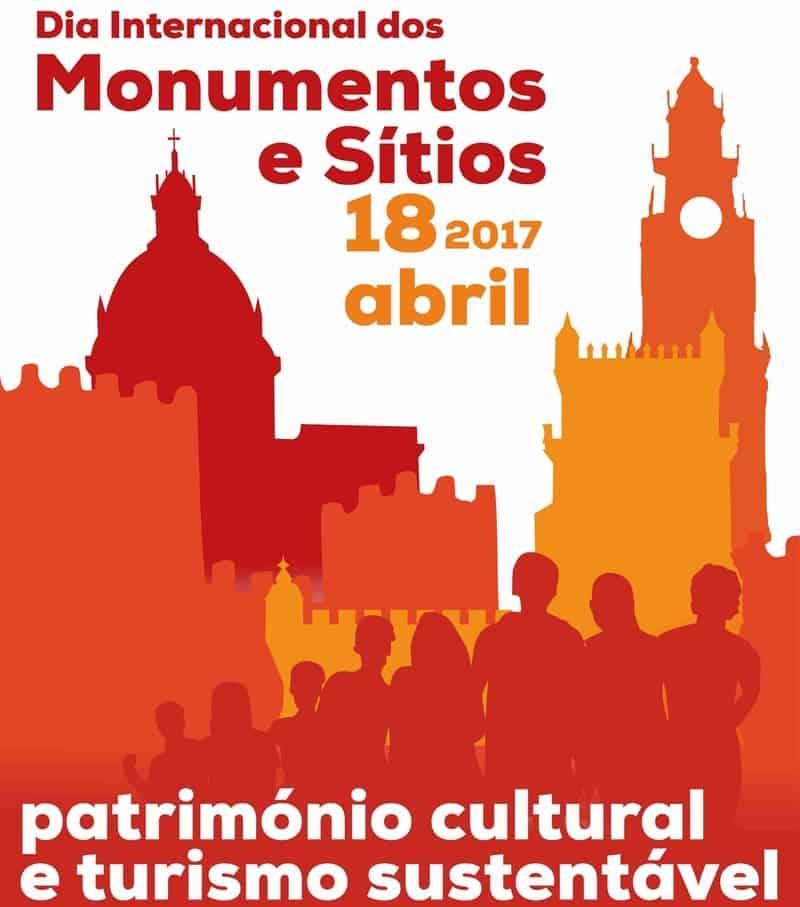 Visita guiada ao Museu do Oriente assinala Dia Internacional dos Monumentos e Sítios