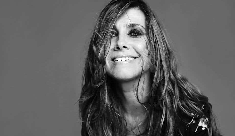 Marta Hugonserá a próxima protagonista dosdomingos de jazz no Ferroviário