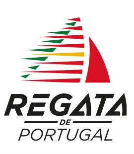REGATA DE PORTUGAL 2018 | LISBOA