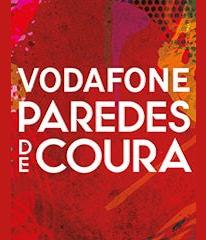 VODAFONE PAREDES DE COURA 2019 – Passe
