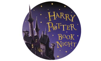 A FNAC vai celebrar a magia da saga Harry Potter