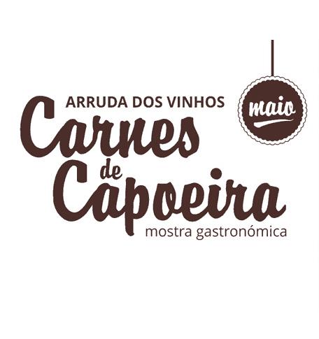 CARNES DE CAPOEIRA 2019 – MOSTRA GASTRONÓMICA