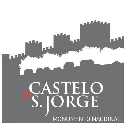 CASTELO DE S. JORGE – NOITE DOS MUSEUS   LISBOA