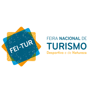 FEITUR – TURISMO DESPORTIVO E NATUREZA 2019
