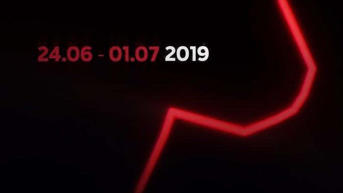Está fechada a selecção de filmes para o FEST 2019. O Festival Novos Realizadores, Novo Cinema integrará, pela primeira vez, um prémio para a competição nacional de curtas e dá destaque a filmes produzidos em Portugal nas suas sessões especiais.