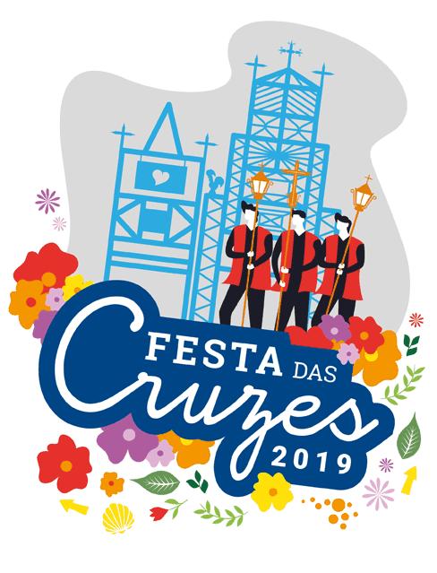 FESTA DAS CRUZES 2019 BARCELOS