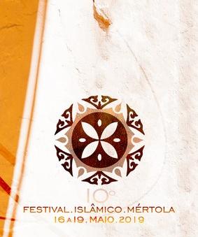 FESTIVAL ISLÂMICO DE MÉRTOLA 2019