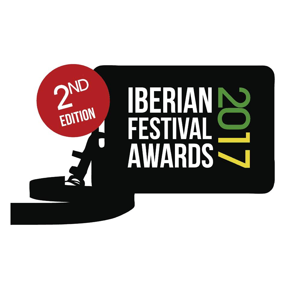 As votações para a 2ª edição dos Iberian Festival Awards terminaram no pretérito domingo e contaram com um record de mais de 10 mil votos. Estes votos servem para a eleição de metade das 20 categorias a co
