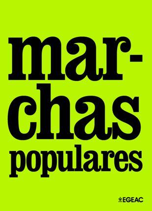 MARCHAS POPULARES DE LISBOA 2019 – ALTICE ARENA