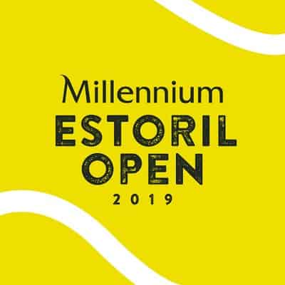 MILLENNIUM ESTORIL OPEN 2019