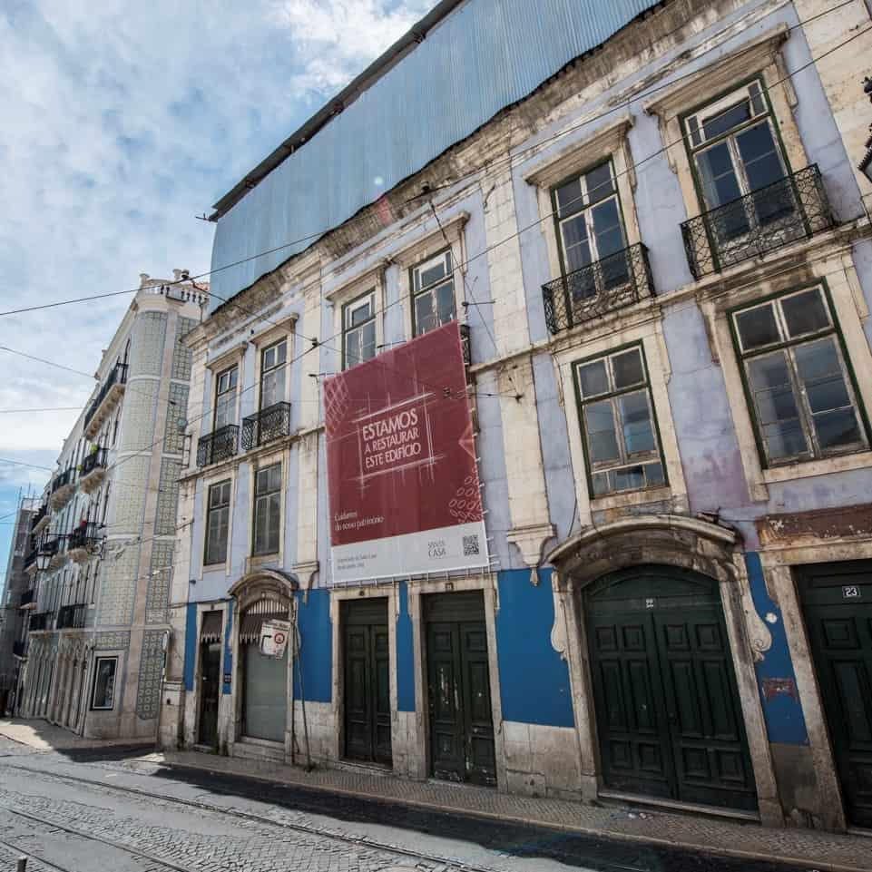 Misericórdia de Lisboa fica com Coleção de Arte Asiática de Francisco Capelo|A Coleção de Arte Asiática de Francisco Capelo passa