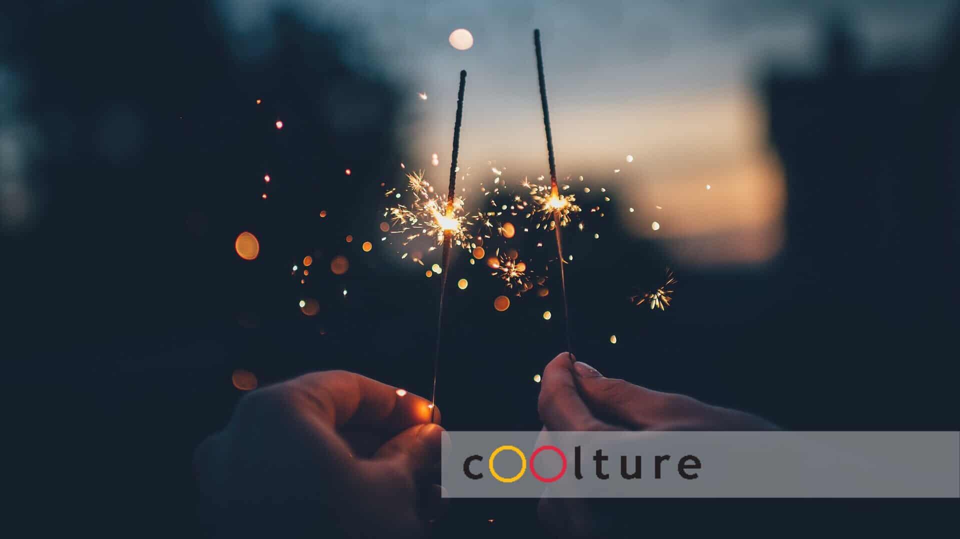 A Coolture preparou um guia com os melhores locais para o Réveillon 2018-2019