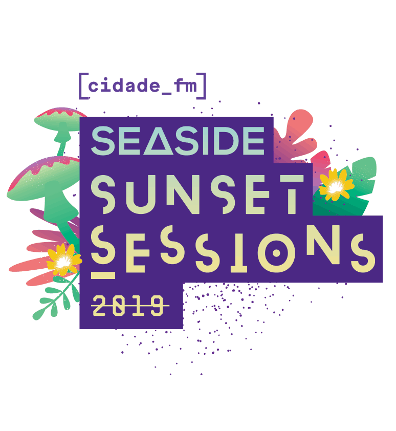 SEASIDE SUNSET SESSIONS 2019