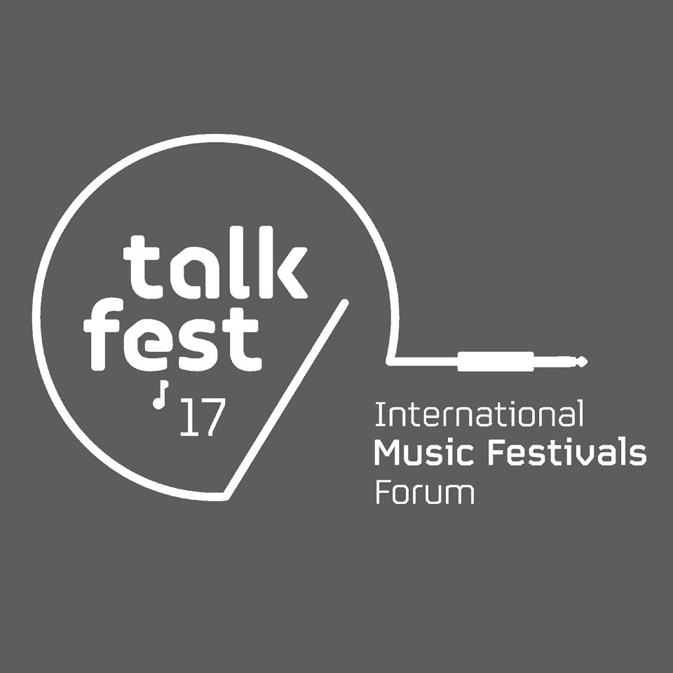 A 6ª edição do Talkfest'17 - International Music Festivals Forum irá ter lugar a 9 e 10 de Março em Lisboa no Museu das Comunicações e no MUSICBOX...|