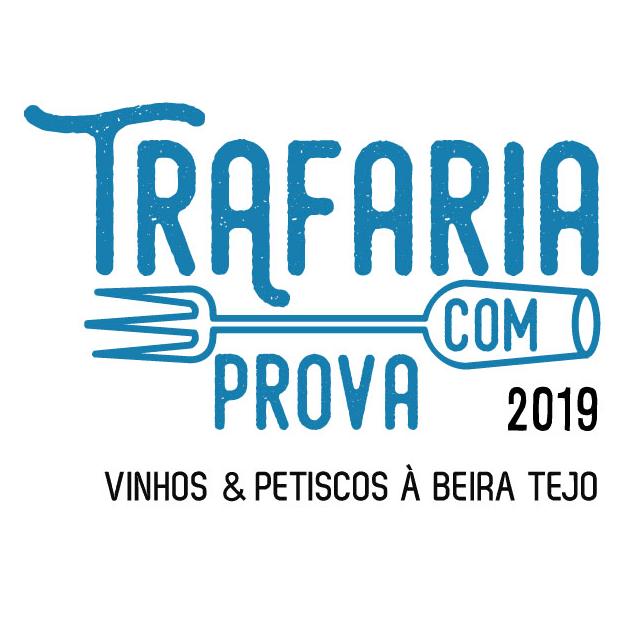 TRAFARIA (COM) PROVA 2019