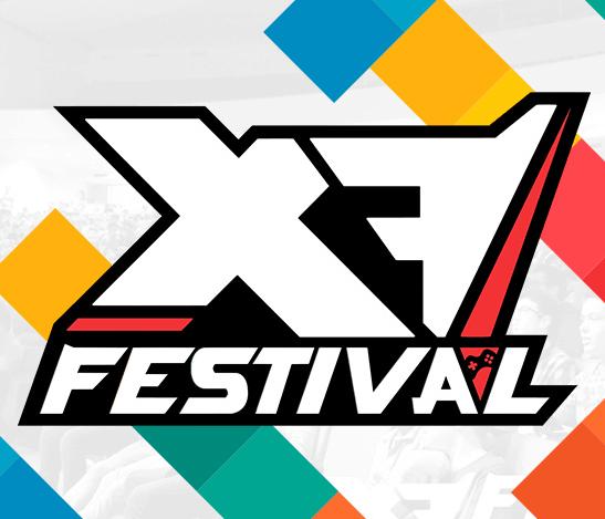 XF FESTIVAL 2019 – ALTICE FORUM BRAGA