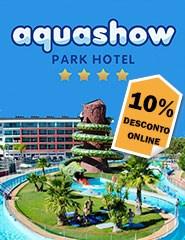 AquaShow Park 2018