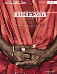 Música | SINFONIA DANTE – ORQUESTRA SINFÓNICA METROPOLITANA