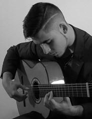 Música | Amós Lora & Luis Guerra