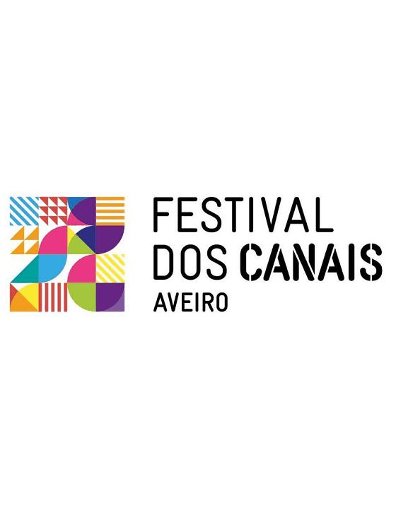 FESTIVAL DOS CANAIS 2019 AVEIRO