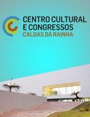 Teatro   Madagáscar