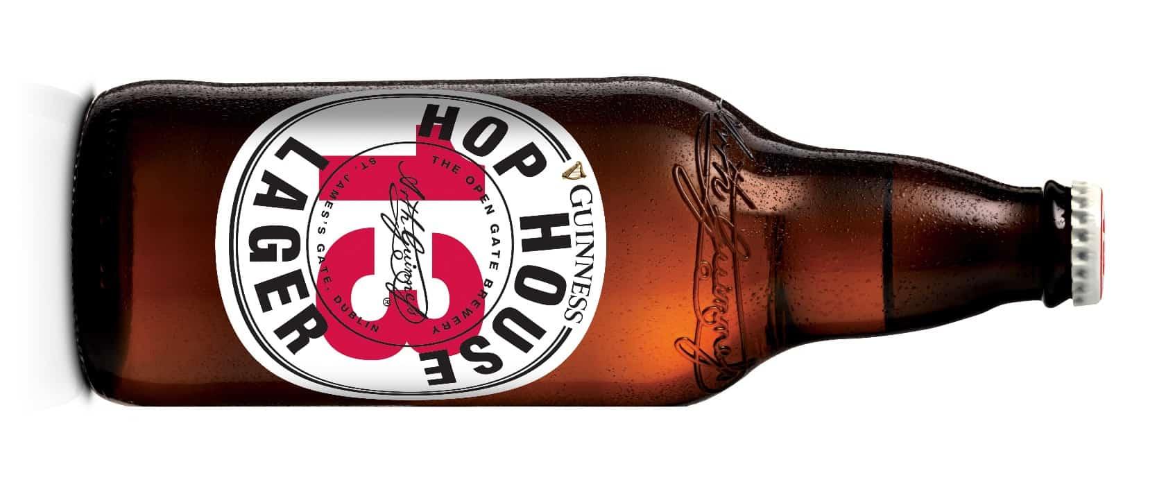 A Hop House 13, uma inovação da família Guinness vai estar presente no Mercado de Cervejas Artesanais de Cascais, que irá decorrer no Mercado da Vila em Cascais, de 29 de Agosto a 1 de Setembro. Para além do lançamento desta cerveja criada para amigos, que se tornou num sucesso mundial, a marca irá promover um passatempo que habilita dois consumidores a ganharem uma viagem à Irlanda.