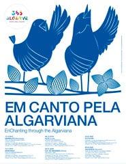 Em Canto pela Algarviana