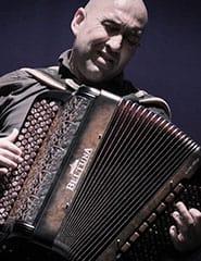 Nelson Conceição e convidados [encomenda]