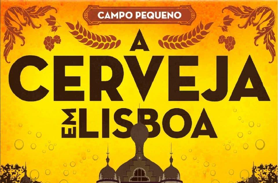A Cerveja em Lisboaregressa aoCampo Pequenocom a sua terceira edição entre os dias3 e 6 de Outubro de 2019, e a grande novidade deste ano será uma Beer Party, que marca o arranque desta festa. Em 2018 o evento contou com a presença de mais de 10.000 visitantes.