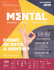 MY STORY MY SONG – Festival Mental '19