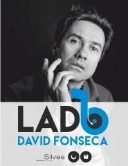 Lado B – David Fonseca