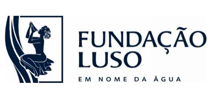 FUNDAÇÃO LUSO PREMEIA CENTRO SOCIAL COMENDADOR MELO PIMENTA E O LUSO TÉNIS CLUBE