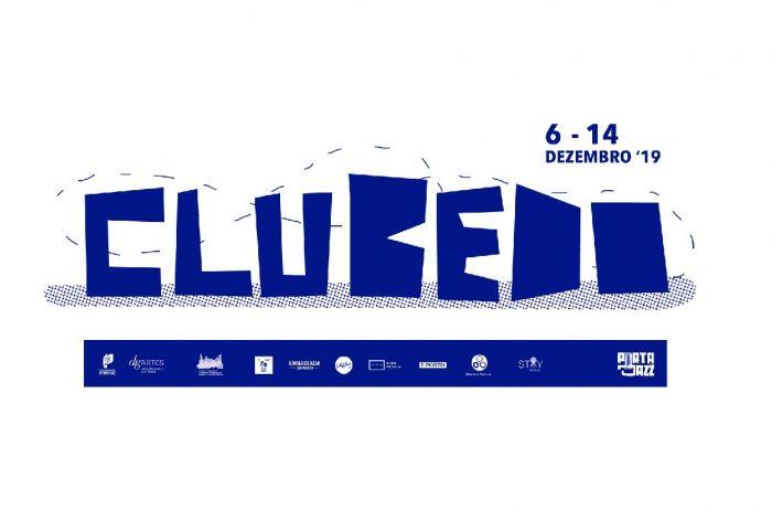 O Clubedo, na sua segunda edição, reedita a romaria jazz por excelência, que se propõe a reavivar o circuito de clubes e salas da cidade com propostas urgentes, novos discos e projectos em trânsito de relevância internacional.